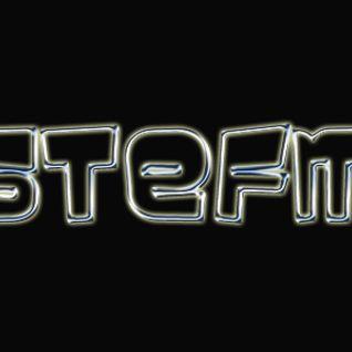 Dj StefMs Superskanking set 2013 preview.