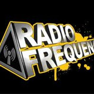 Frequency FM Guestmix