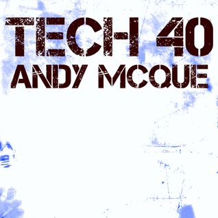 Tech_40_Andy_McQue