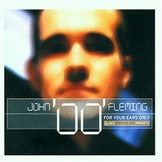John 00 Fleming - BBC Essential mix Sat02122010
