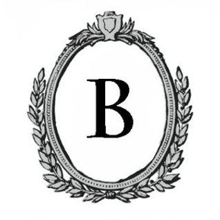B Seite