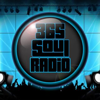 The Triple S Show 16/08/2015 with another sofa soul special
