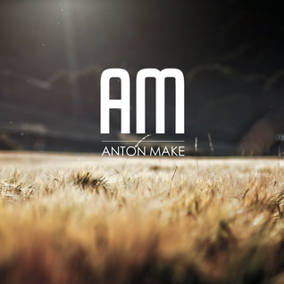 Anton MAKe - Guest Mix For ElectroPostaway Radio [ 06.09.13 ]