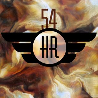 Helioscope Radio 054