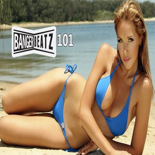 New Best Dance Electro & House Music Mix 2016 (Bangerbeatz 101)