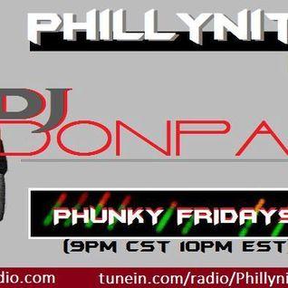 www.phillynitesradio.com  10/04/13