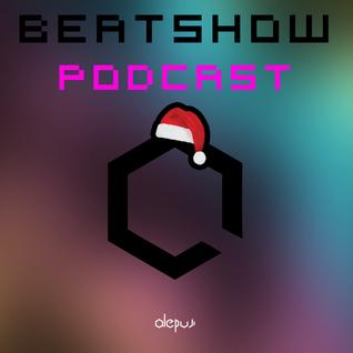 ALEPUJI - BeatShow Podcast #012 (2013 Yearmix)