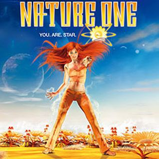 @ Nature One 2012 (Acid Fonic Camp)