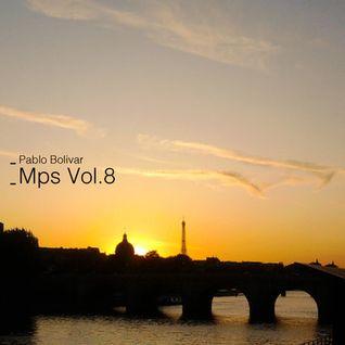 Musica para estar Vol.8