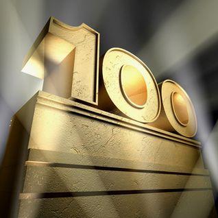 100th The Classics