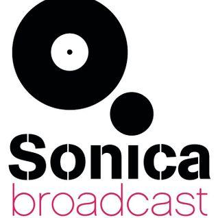IBIZA SONICA 2011 REVIEW / IGOR MARIJUAN / DEC 30th 2011
