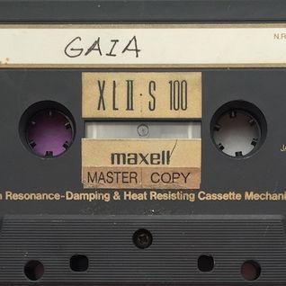 Gaia B