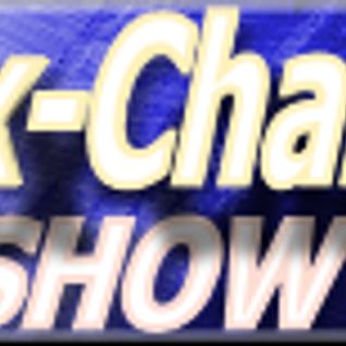 Ex-Chart Show - Forgotten Gems - Saturday 4th August 2012