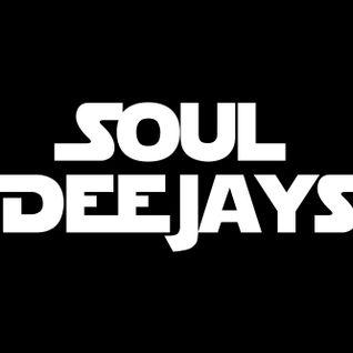 Soul DeeJays Music Choice Performanced KAMI CLUB YEREVAN