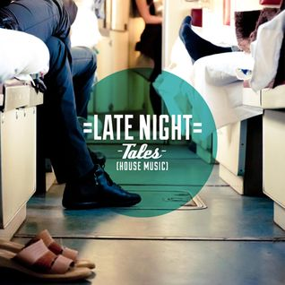 =Late Night Tales One=