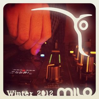 MILO - Winter 2012