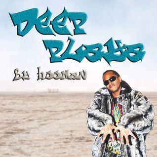 Deep Playa