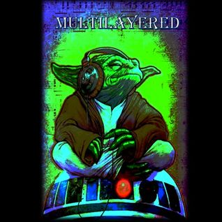 Multilayered By Neo Mexkkal