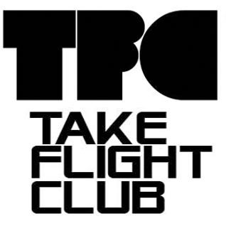 Doc Daneeka :: TFC Mix Series Vol 4