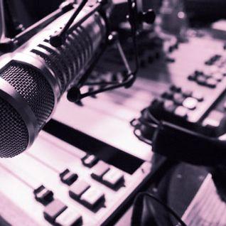 Secret Society radio show on Radio Centraal, 106.7 FM, Older Radio Program Back Online 09