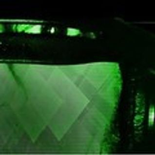Phos4 - Mixsession - 29.12.2012