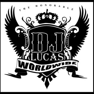For the People From the People - DJ Lucas