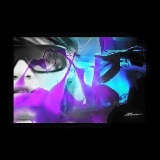 Marina Rocha Dj - Minimal Tech #02