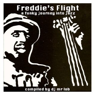Freddie's Flight: A Funky Journey Into Jazz