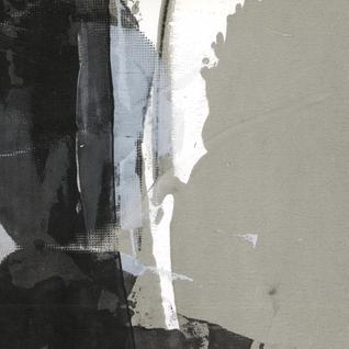 Tempelhof (David Carretta Remix)