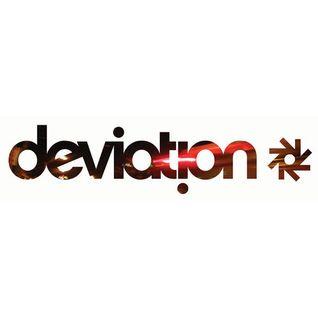 DJ Zinc (Back to 95 Jungle Set) Recorded Live at Deviation Carnival Session 29/08/10