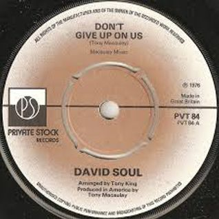 1977 January 22th  Non stop Uk Top 40 Show