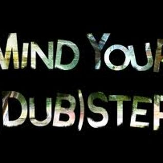 for those that like there dubstep HARD!!!!!!!