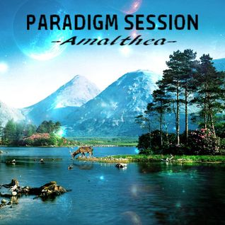 PARADIGM SESSION  - Amalthea -