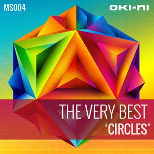 CIRCLES by The Very Best