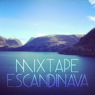 Mixtape Escandinava