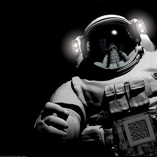Space Odyssey 117