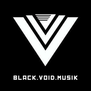 Black Void Musik Podcast [Feb 2015]