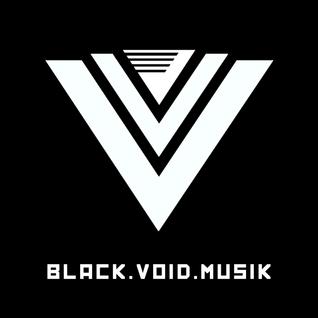 Black Void Musik Podcast [Feb 2015]