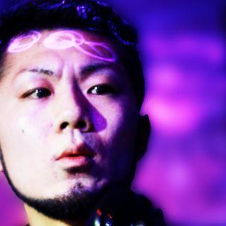 Masashi Osaku Podcast Vol.49