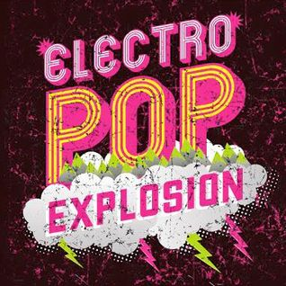 Mix Electro Pop 2015 - [Dj Mean]