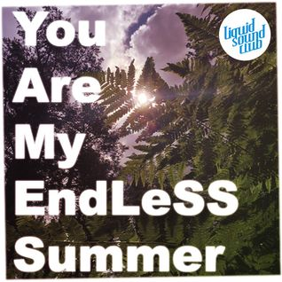You Are My EndLeSS Summer by LESS (full set)