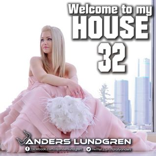 Welcome To My House 32