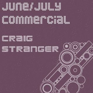 Commercial June & July
