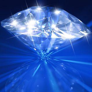 Shine Bright D'n'B Diamond