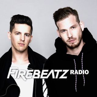 Firebeatz presents Firebeatz Radio #107