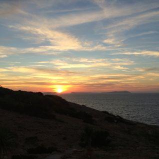 Rich-Ears DJ-set @ Hostal La Torre - Ibiza (150416)