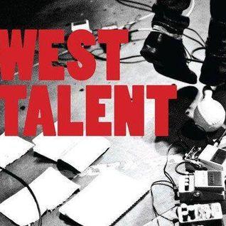 Westtalent Special