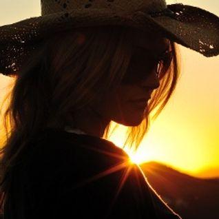 """""""Beautiful Sunshine Part 2"""" PAS73 Trance Mix 13/10/14"""