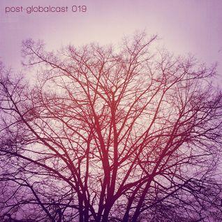 post-globalcast 019