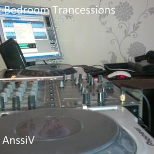 Bedroom Trancessions 8